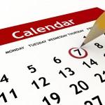 Perché utilizzare un calendario editoriale per la tua strategia di comunicazione