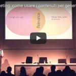IAB Forum 2015 (intervento di Alessio Beltrami)