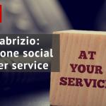 #013 Rivoluzione social customer service