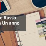 #012 Salvatore Russo: da Pace a SEO & Love