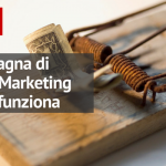 Questa campagna di Content Marketing non funziona [Video]