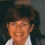 Monica Foti