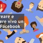 #019 Come creare un gruppo Facebook di successo