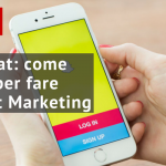 #020 Snapchat: come usarlo per fare Content Marketing