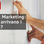 Bello il Content Marketing, ma i risultati? [Video]