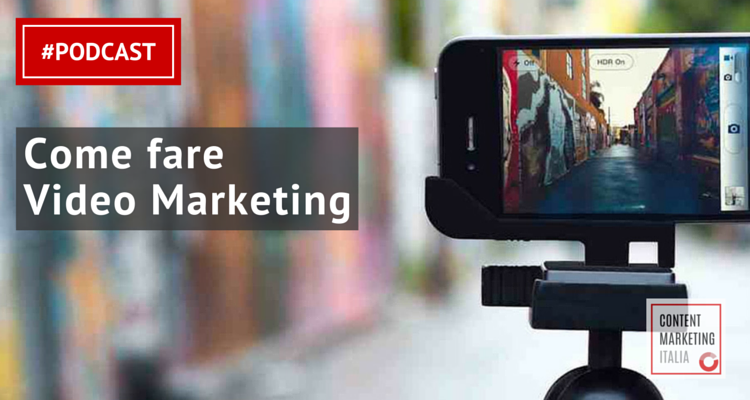 video marketing luca mazzucchelli intervista