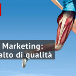 Content Marketing: come fare il salto di qualità? [Video]