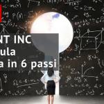 #29 Content INC: la formula per creare un business basato sui contenuti