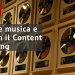#031 Vendere musica e libri con il Content Marketing