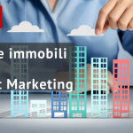 #032 Vendere immobili con il Content Marketing
