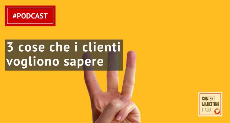 3-cose-che-i-clienti-vogliono-sapere