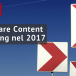 #037 Come Fare Content Marketing nel 2017