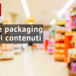 #035 Vendere packaging con il Content Marketing