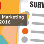#039 Content Marketing Survey 2016