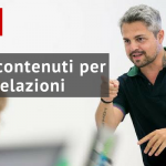 #042 Il Content Marketing di Rudy Bandiera