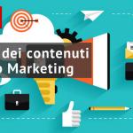 #044 Filippo Toso: il ruolo dei contenuti nel Web Marketing