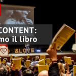 #045 SEO & CONTENT (Salvatore Russo racconta il libro)