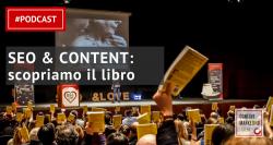 libro seo & content