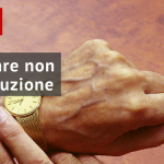 Quando iniziare a fare Content Marketing? [Video]