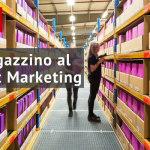 #047 LogisticaZERO: dal magazzino al Content Marketing [caso studio]