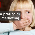 Esercizio pratico di Content Marketing [Video]