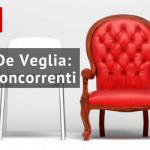 #052 Marco De Veglia parla di ZERO Concorrenti