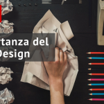#053 Brand Design: perché é importante per il tuo Content Marketing