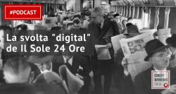 sole 24 ore digital