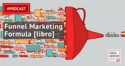 funnel marketing formula libro