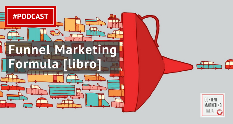 funnel marketing formula libro