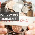 #063 Come promuovere servizi finanziari con i contenuti