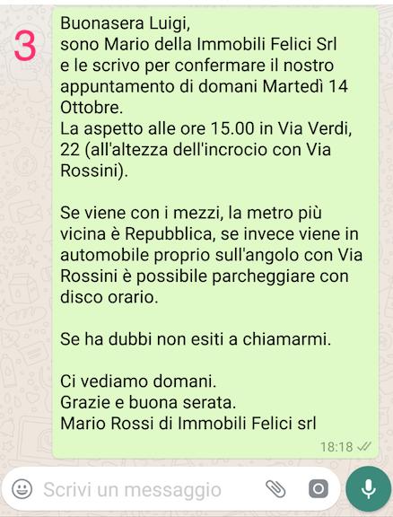 whatsapp marketing 3