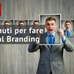 #066 I contenuti che servono per fare Personal Branding