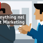 #085 Pitch Anything applicato al Content Marketing