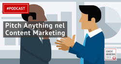 pitch anything content marketing
